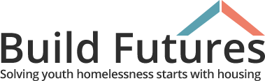 Build Futures Logo